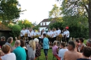 2017-07-29_summernight_serenade_3